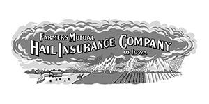 Farmer's Mutual Hail Insurance