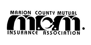 Marion County Mutual Insurance Association