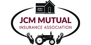 Jefferson County Mutual